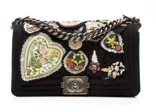 chanel-applique-boy-bag